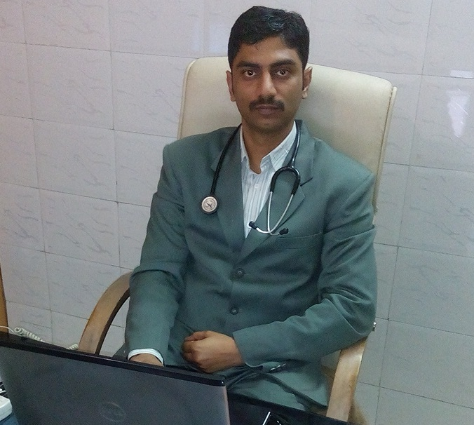 Dr Navdeep Goyal, FUE Hair transplant Expert, Navdeep hair transplant clinic, Best & low cost, Panipat, Haryana, India.