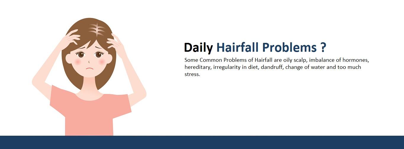 daily-hairfall-navdeep-hair-transplant-panipat-haryana